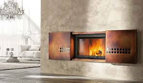 Small Picture 22 Ideas For Fireplace Wall Best Ideas About Fireplace Feature