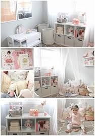 Small Basement Designs Cool Interior Cute Basement Playroom With Tv Ideas Interiorcute Kids Play