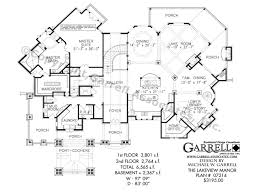 best floor plan for lake house homes zone Lake House Plans With Pictures lake house home plans hillside cabin plans garage with room 9 fascinating best floor plan for lake house plans with photos