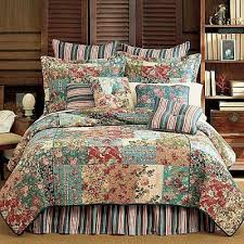 pottery barn quilts discontinued. Brilliant Barn Permalink To Beautiful Pottery Barn Providence Quilt Gallery Throughout Quilts Discontinued