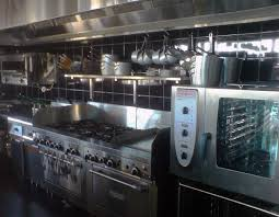 Exceptional Commercial Kitchen Design | Hospitality Design Melbourne Commercial Kitchen  Design U0026 Equipment .