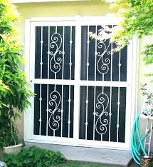 rv screen door protector screen door protector screen door protector glass door protector security screen doors