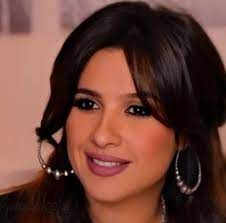 مرت بمرحلة حرجة.. تطور مفاجئ في الوضع الصحي للفنانة ياسمين عبد العزيز