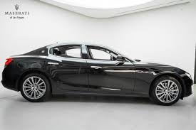 2018 maserati black. Interesting 2018 2018 Maserati Ghibli 30L  16862514 4 With Maserati Black