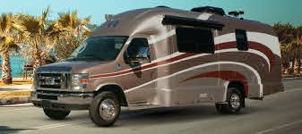 platinum 272xl coach house luxury