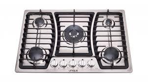 30 gas cooktop. Unique 30\u201d Gas Cooktop 30 4