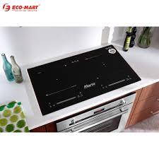 Bếp điện âm 2 từ Sunhouse MMB9201DIH | AgreeNet - Tra Cứu Thông Tin Du Lịch  Và Mua Sắm