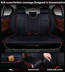 car seats car seat covers honda crv terrific cover for gallery best image engine e