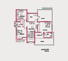 the guest house  Top ten Points to consider In A Brand new House Plans    not too long ago done creating our own home I thought I    d share some insights to the design of a brand new residence  There are several new house plans