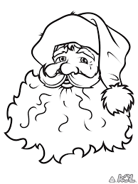 21-santa-claus-printable-coloring-pages