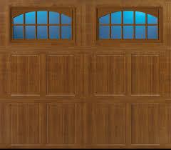carolina garage doorGarage Door