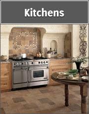 boston kitchen designs. Boston Kitchen Designs Kitchens N