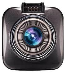 <b>Видеорегистратор Fujida Zoom</b> 9 — купить по выгодной цене на ...
