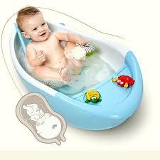 toddler bath tub infant newborn to toddler bath shower baby bath tub temperature sensing bathtub children toddler bath tub newborn baby