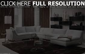Small Picture Living Room Decoration Information About Pictures Of Modern Black
