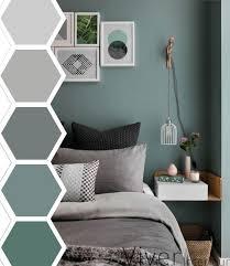 master bedrooms decor bedroom design