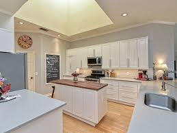 Home Interior Design Kitchen Interesting TBH Studio R
