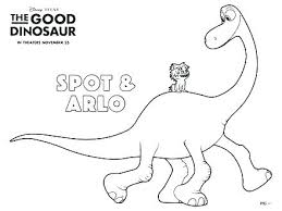 Spot The Dog Coloring Pages Trustbanksurinamecom