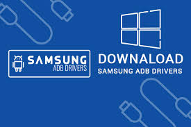 Download samsung usb drivers based on your samsung model number and install it in your computer to connect your device with computer. Download Samsung Usb Drivers For All Models Root My Device