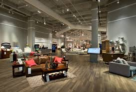 Furniture Furniture Stores In Ct New Haven Design Decor