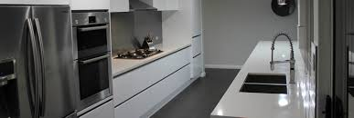 Kitchen Perth Perez Kitchen Designs 100 Custom Made Cabinetry For Bathrooms