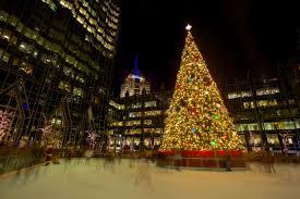 Christmas Lights Around Pittsburgh Light Up Night Wikipedia