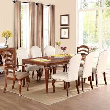 stanley dining room set awesome 19 unique dining room chair parts dining chairs