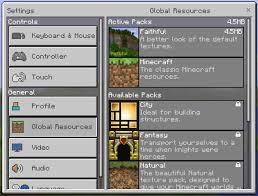 windows 10 resource pack 2