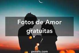 Photos Damour Pexels Fotos De Stock Gratis