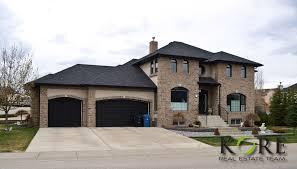 Discovery Ridge Homes Community Calgary Kore Real Estate Discovery Ridge Homes For Sale