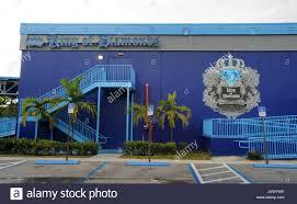 King Of Diamonds Miami Florida Justin Bieber Reportedly Blows 75k At King Of Diamonds Strip Club In