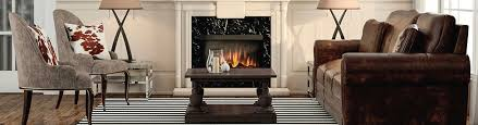 living room wooden furniture photos. fireplace u0026 accessories hero image living room wooden furniture photos