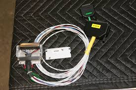 dog aviation john s rv 12 blog adding functions to the garmin gtr wiring harness connector for the garmin gtr 200 radio after removal from the radio s mounting tray the two cover screws have been removed along the