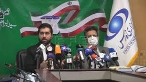 Irán: Dos candidatos abandonan la carrera electoral