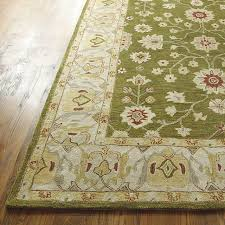 Ballard Designs Kitchen Rugs And High End Kitchen Design Meant For  Organizing The Formation Of Luxurious Ornaments In Your Sensational Home  Kitchen 9