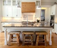 Furniture Islands Kitchen Wood Kitchen Island Chairs Best Kitchen Island 2017