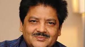 Singer Udit Narayan receives death threat, seeks help from police