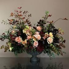 <b>Floral</b> Evolution