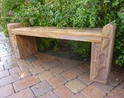 Borderstone Japanese Garden Bench Garden Stone Benches Sydney Stone Benches With Backs