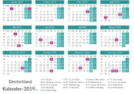 Check spelling or type a new query. Kalender 2019 Zum Ausdrucken Kostenlos