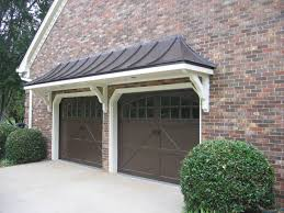 garage door repair federal wayBest 25 Roof brackets ideas on Pinterest  Shed roof A shed and