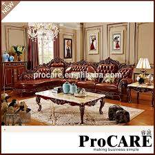 fancy living room furniture. fancy sofa set suppliers and manufacturers at alibabacom living room furniture u