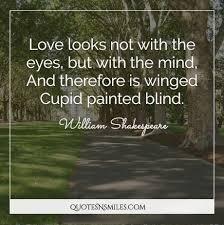Shakespeare Quotes Simple 48 Favourite William Shakespeare Quotes Famous Quotes Love