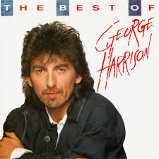 The Best Of George Harrison – George Harrison acquistare mp3, tutte le  canzoni