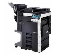 You have a problem with your favorite epson l3110 printer driver so you can't connect to your laptop or computer again. Konica Minolta Bizhub C353p Driver Software Download