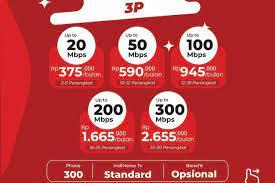 Brosur tabel harga paket indihome malang raya: Indihome Malang Batu Hubungi Kami Via Wa 0811 2912 512 Fast