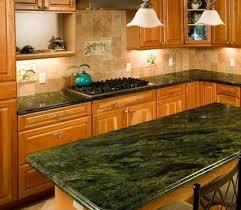 best color granite to go with natural maple cabinets brazilian black granite countertops