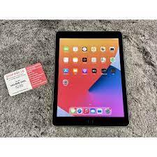 Máy tính bảng Apple iPad Pro 9.7 inch 32GB bản WIFI   Nông Trại Vui Vẻ -  Shop