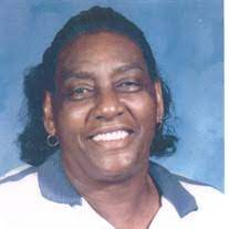Mamie C. Pace Obituary - Visitation & Funeral Information