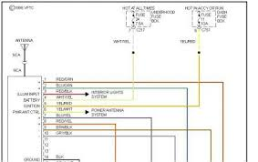 2002 honda accord wiring diagram 2002 image wiring 2002 honda accord radio wiring diagram jodebal com on 2002 honda accord wiring diagram
